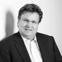Jörg Nordheim