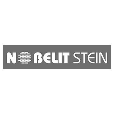 Nobelit Stein