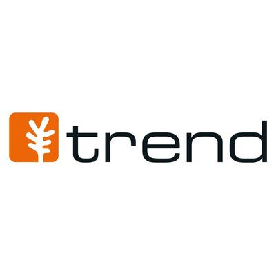 Trend Fliesen