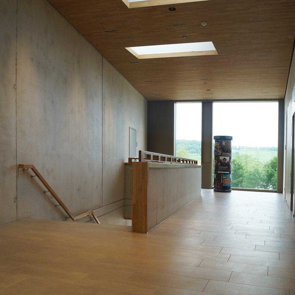 Fliesen Referenz Bürgerhaus